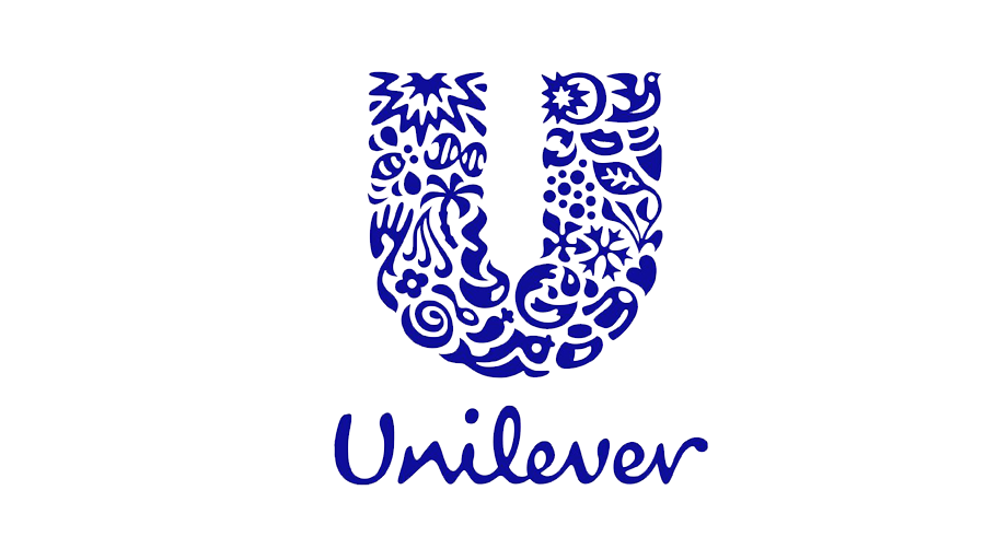 the gallery for gt unilever logo transparent png